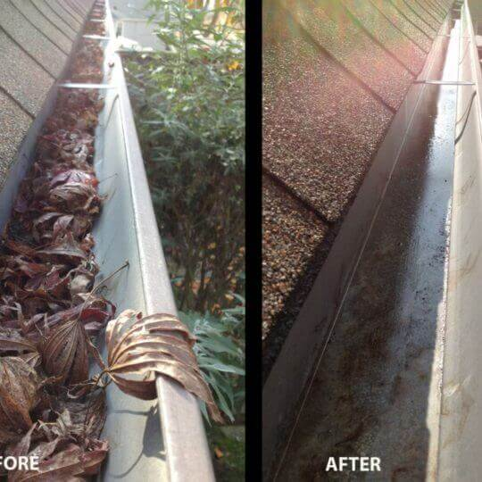 https://marioguttercleaning.com.au/wp-content/uploads/2015/10/before-after-71-1024x770-540x540.jpg