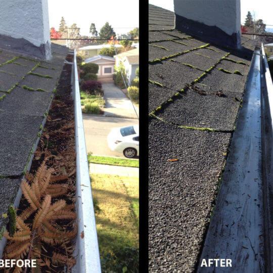 http://marioguttercleaning.com.au/wp-content/uploads/2015/10/gutter-cleaning-before-after-6-540x540.jpg