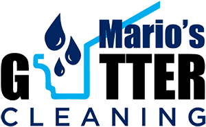 Gutter Cleaning Sutherland Shire Mario S Gutter Cleaning