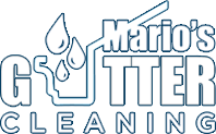 Mario's Gutter Cleaning